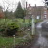 Burghill Grange