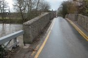 Moreton Bridge