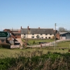 Uffculme: Rull Green Farm