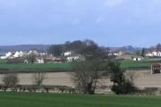 Langton Village.