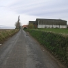 Newhall Grange