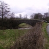Patton Bridge