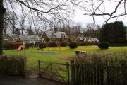 Lamington, South Lanarkshire
