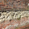 Tudor Walls, Stoke Road, Gosport