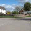 Cobhall Farm, Allensmore
