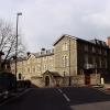 St Joseph's Home, Cotham