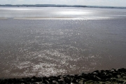 The River Severn