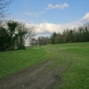 Rothley Park Golf Course