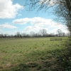 South of Adderbury