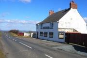 The Heather Lad Inn, Quarrington Hill