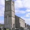 St Matthew's Church of Ireland, Ballynasaggart