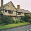Pembridge, West End Farm.