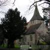 Chelsfield Parish Church