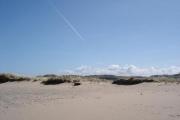 Barkby beach