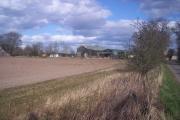 Netherton Farm