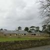 Overstone Farm