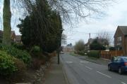 Lawley Village