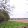 Manor Farm viewed from near Urdimarsh