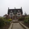 """The Albany"", Bexley, Kent"