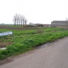 Atkinson's Barn Farm, Whittlesey, Cambs