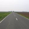 Ramsey Road, B1040, Whittlesey, Cambs