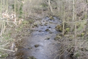 River Burn
