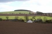 Lochmalony farm