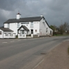 The Nags Head, Peterchurch