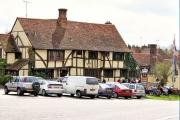 Crown Inn - Chiddingfold