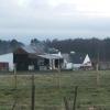 Loch-na-Mhoid