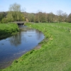 River Bulbourne