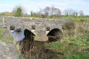 Garlaw Bridge