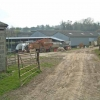 Little Pell Farm, Wadhurst