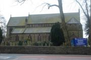 Longton, St. Andrew