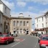 Wellington: South Street