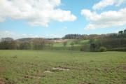 Bolesworth Hill Road
