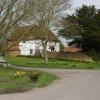 Rookery Farm, Steventon