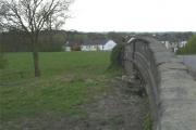 Bridge at Dunkirk