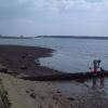 Hamworthy Beach