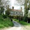 Wellwick House