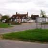 The Plough Inn, Radwinter
