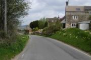 Longridge Village