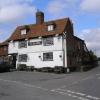 The 'Five Bells',  Chelsfield, Kent