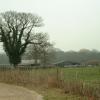 Farm near A29