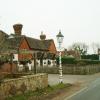 Oakwoodhill