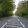 The A30, Windlesham