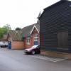 Windlesham Village Club and Theatre
