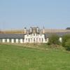 Seaforth House, Maryburgh