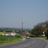 Sibthorpe Hill, Nottinghamshire