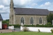 Catholic Church, Maguiresbridge